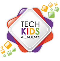 Ecole Tech Kids Academy à Saint Germain-en-Laye