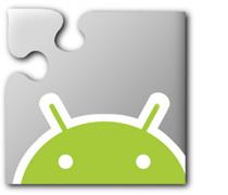 App Inventor pour créer une application mobile