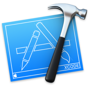 Application xcode